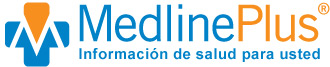Medline Plus<br></br>