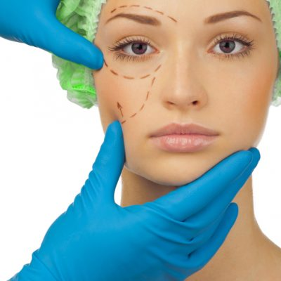 Antiaging - CEyDES