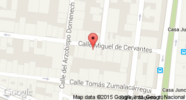 CEYDES Zaragoza<a class='icon tel blue' href='tel:+34976218400'>976 218 400</a>