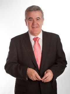 Juan Antonio Abascal Ruiz - CEyDES
