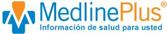 Medline Plus<br></br>