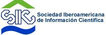 Sociedad Iberoamericana de Información Científica