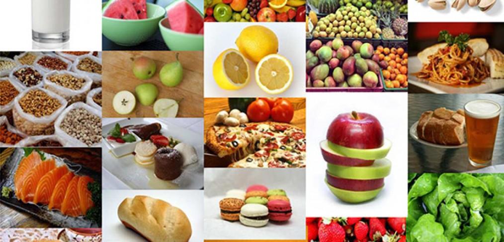 Sensibilidad alimentaria - CEyDES