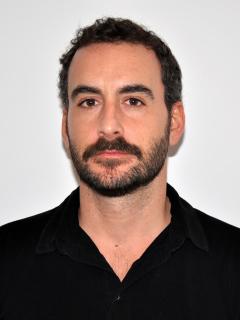 Jorge López López - CEyDES