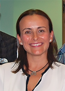 Sonia Martínez Molina - CEyDES