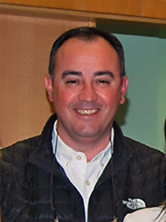 Alberto Labodía Pérez - CEyDES
