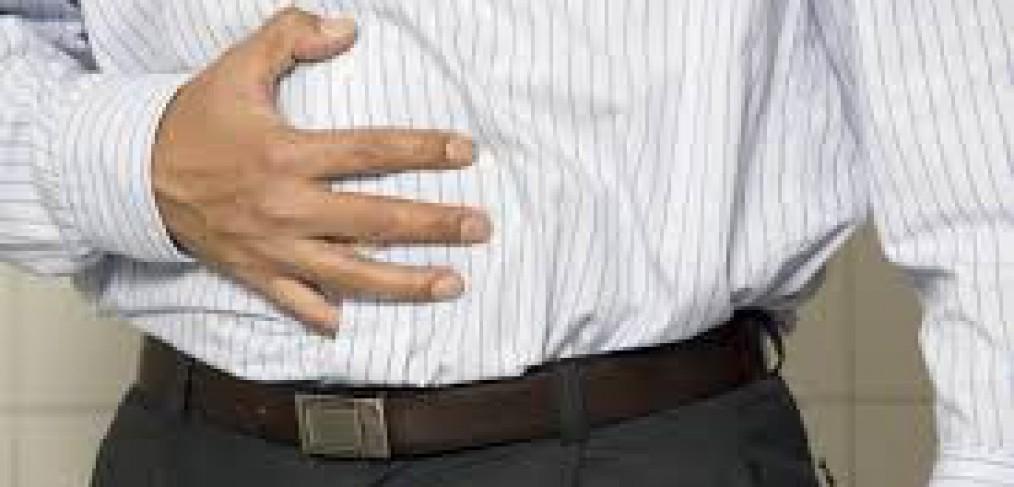 Qué es la permeabilidad intestinal y para qué sirve - CEYDES