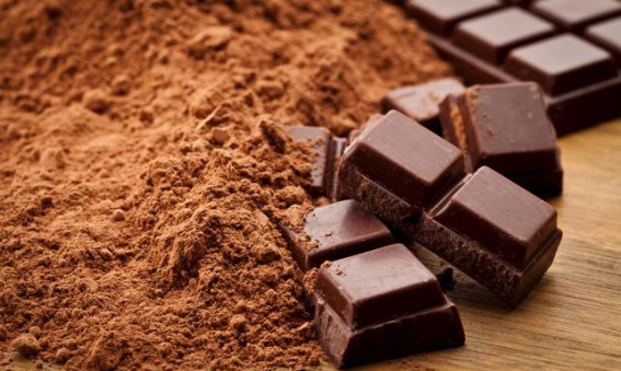El chocolate como aporte de aminoácidos esenciales