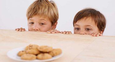 Enfermedad celiaca o intolerancia al gluten - CEyDES