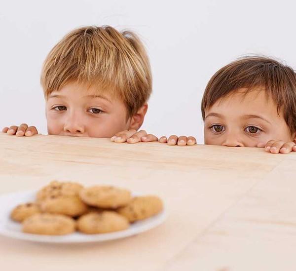 Enfermedad celiaca o intolerancia al gluten – CEyDES
