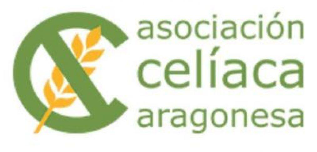 Acuerdo con la Asociación de Celiaquía Aragonesa