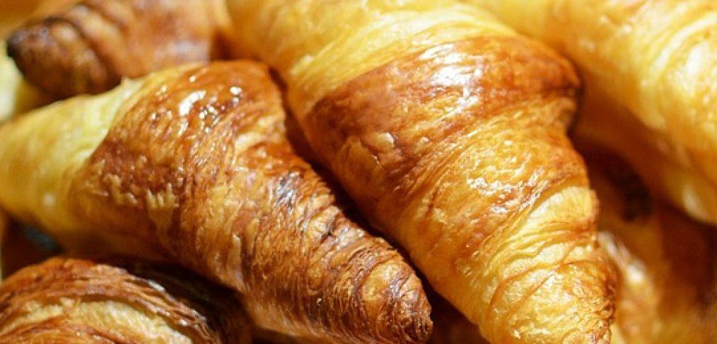 Diferencias entre Celiaquía e Intolerancia al gluten - ceydes