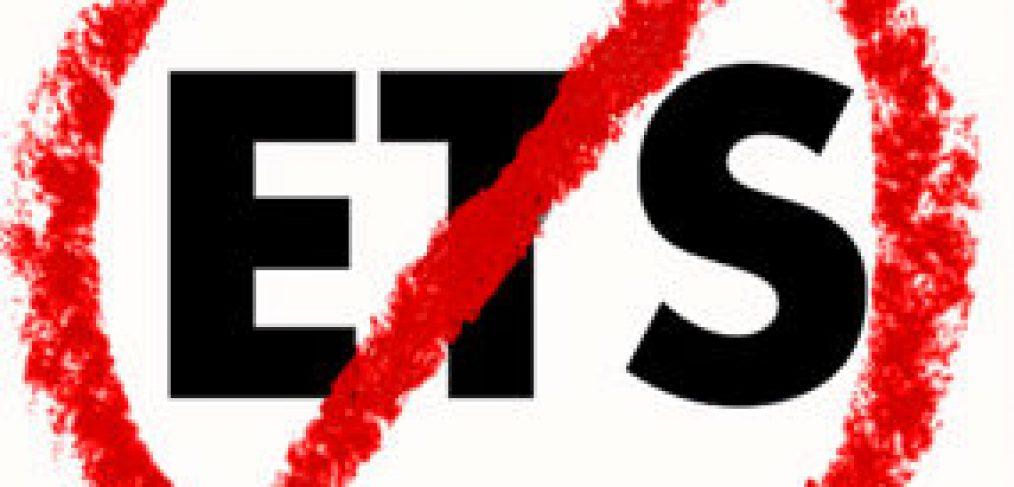 ¿Cómo prevenir las enfermedades de transmisión sexual? ETS