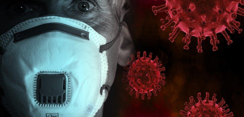 Coronavirus COVID-19 diferencias entre PCR y pruebas rápidas